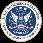E-LEARNING SMK ANGKASA TASIKMALAYA